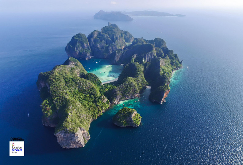 film locations beaches thai l.jpg