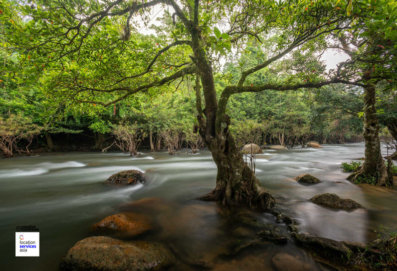 thailand film locations waterfalls f.jpg