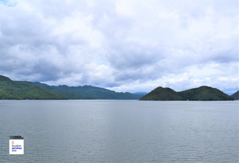 thai locations dams lakes v.jpg