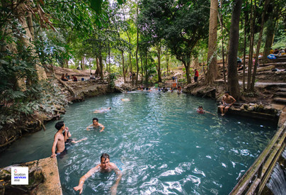 thailand film locations waterfalls p.jpg