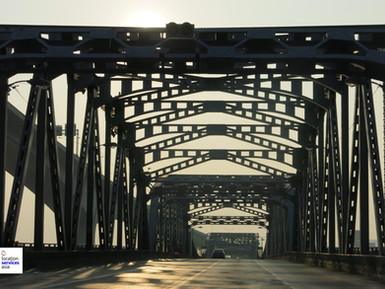 thail film locations bridges roads j.jpg