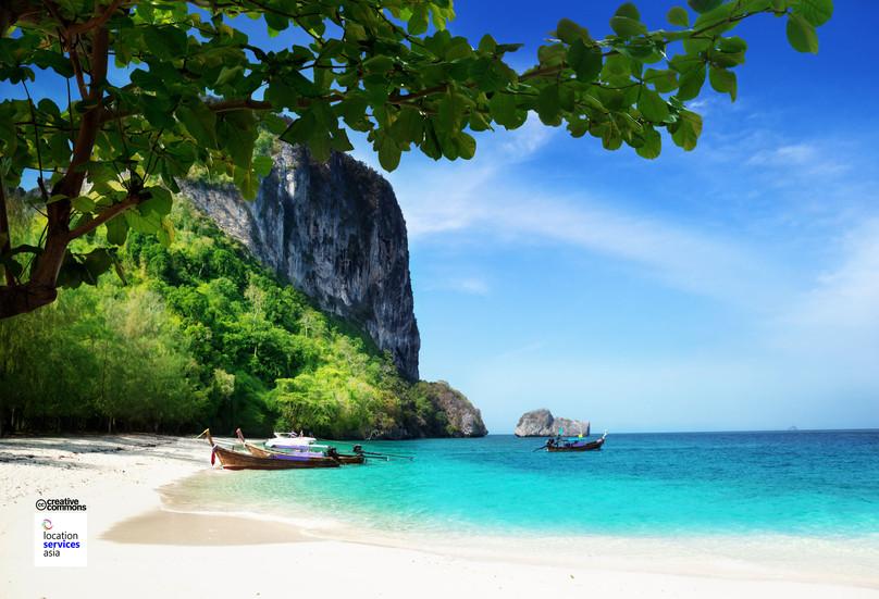 thailand film locations islands c.jpg