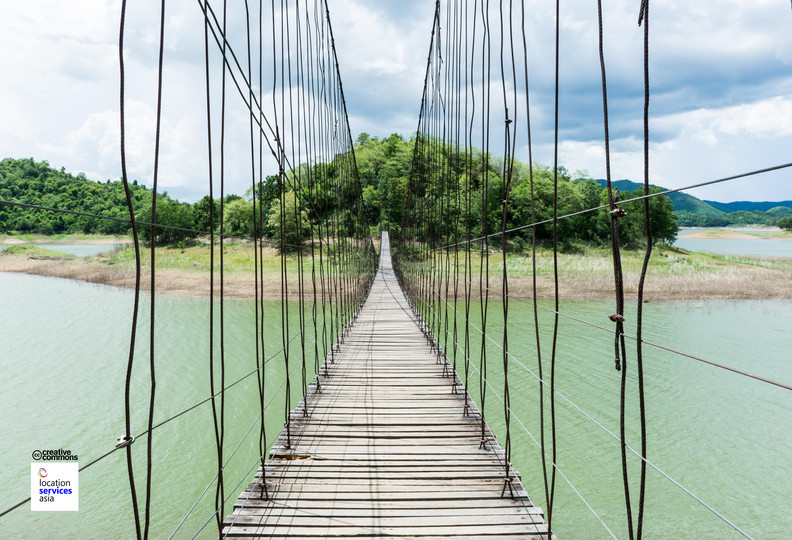 thai locations dams lakes k.jpg