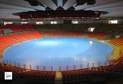 thailand film locations stadiums g.jpg