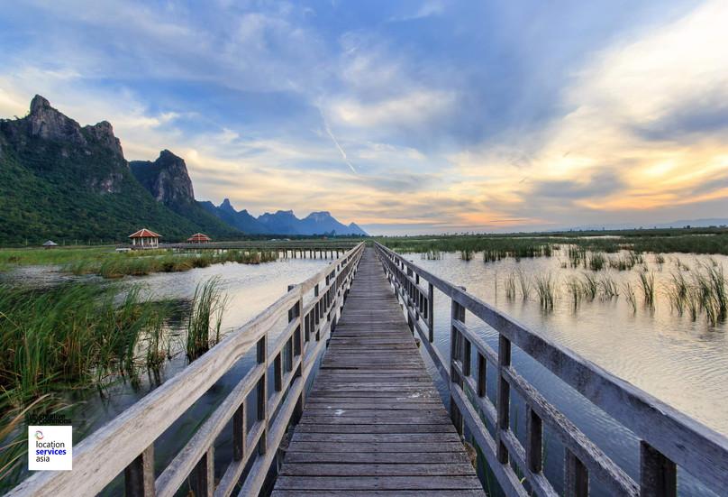 thail film locations bridges roads o.jpg