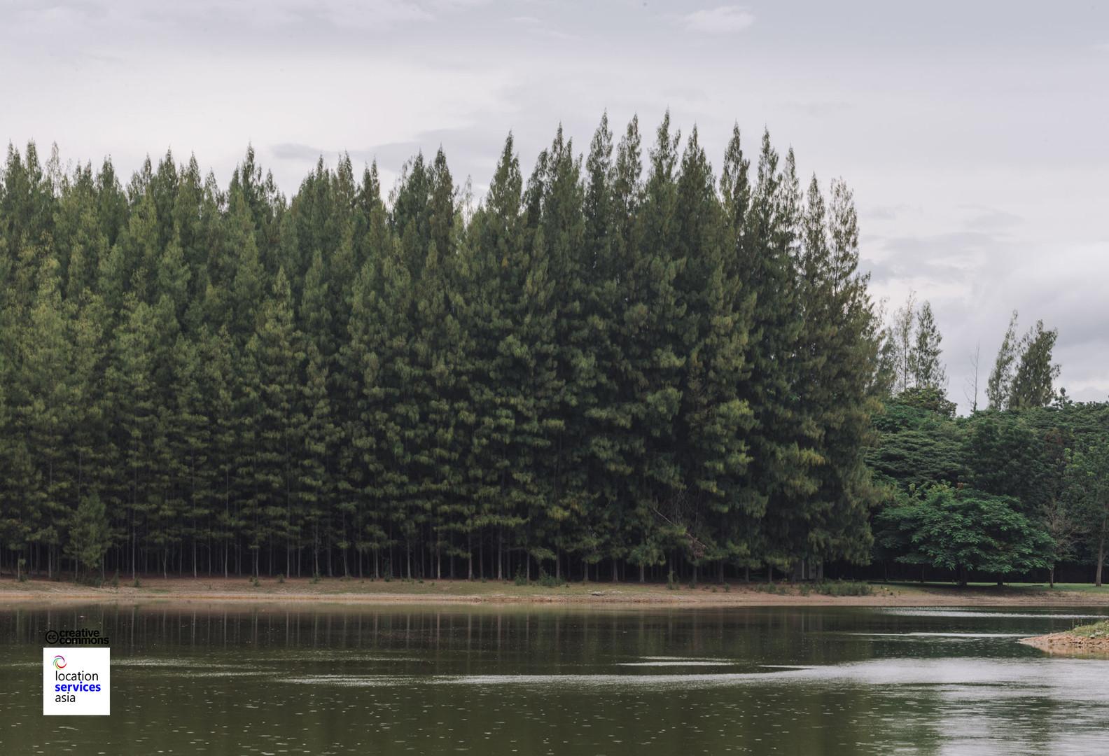 thai locations dams lakes c.jpg