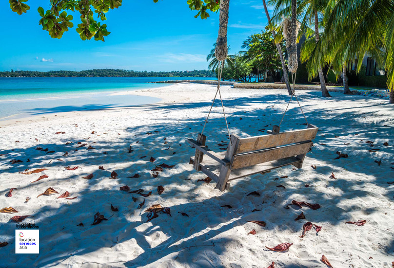 thailand film locations islands p.jpg
