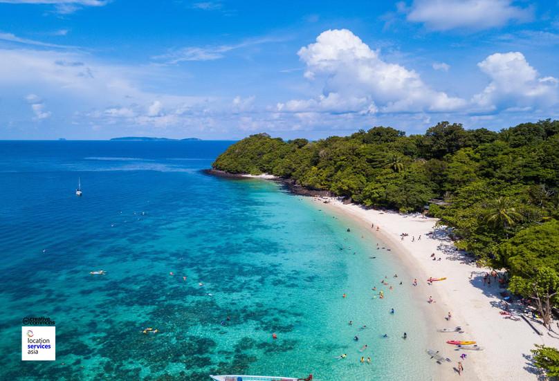 film locations beaches thai n.jpg