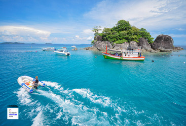 thailand film locations islands g.jpg