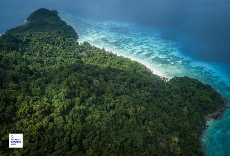 thailand film locations islands m.jpg