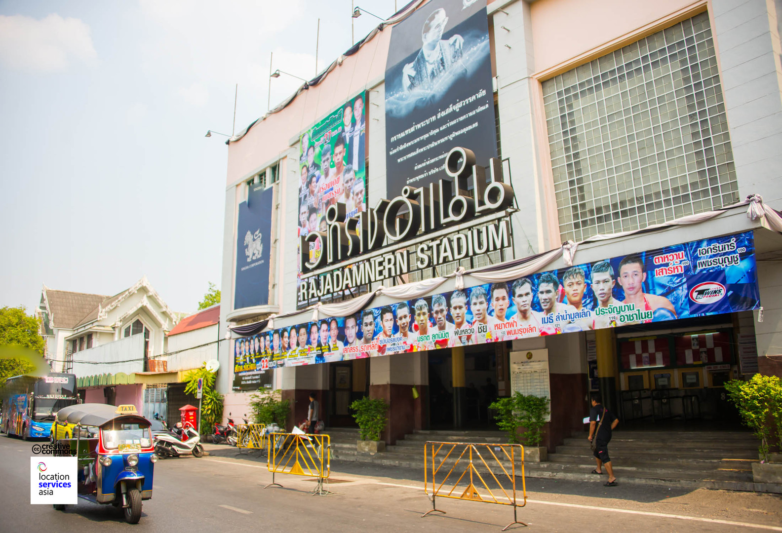 thailand film locations stadiums j.jpg