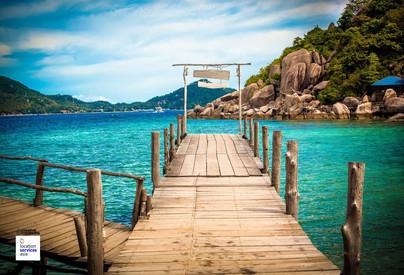 film locations beaches thai h.jpg
