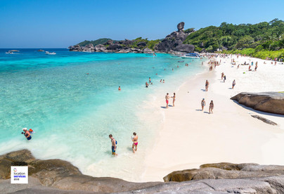 film locations beaches thai j.jpg