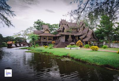 thai film locations attractions c.jpg