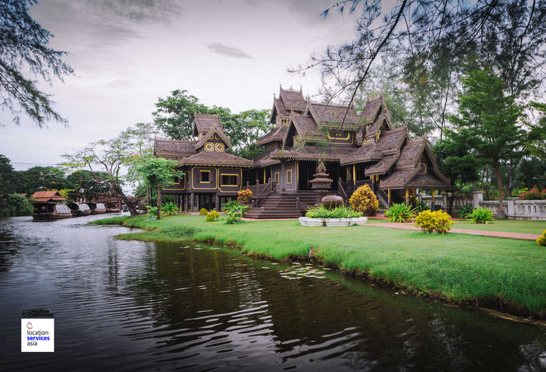 thai film locations attractions c.jpg