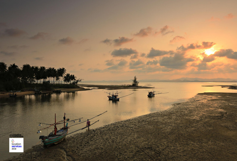 film locations beaches thai t.jpg