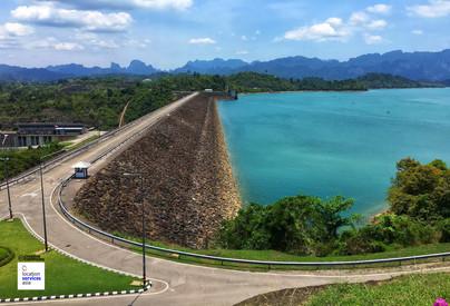 thai locations dams lakes r.jpg