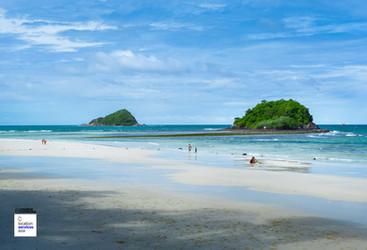 film locations beaches thai a.jpg