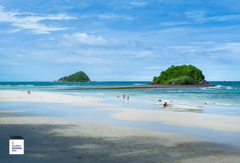 film locations beaches thai a.jpg