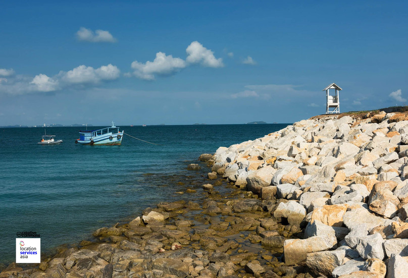 thail film locations bridges roads r.jpg