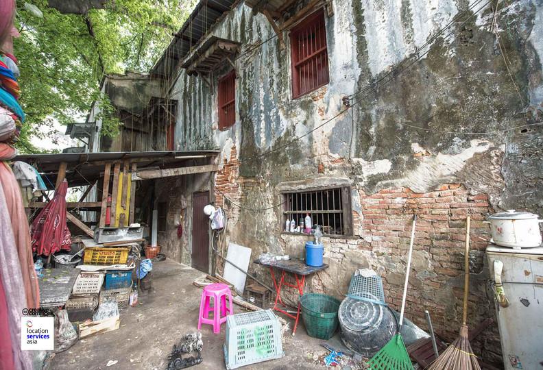 art market museum thai k.jpg