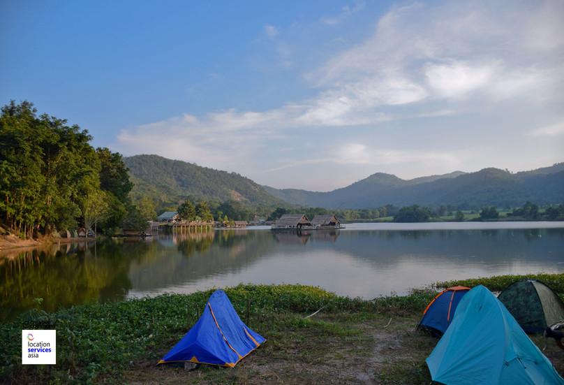 thai locations dams lakes n.jpg