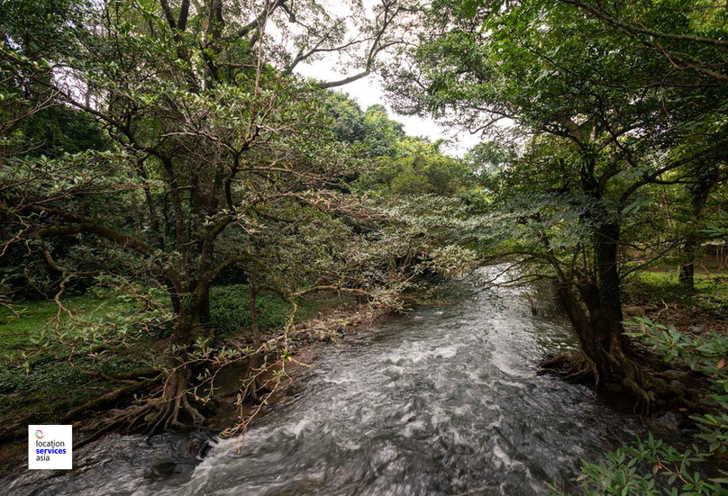thailand film locations waterfalls a.jpg