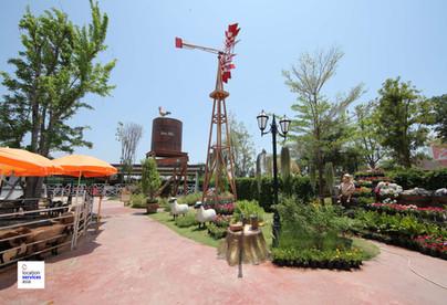 thai film locations attractions f.jpg