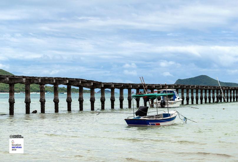 thail film locations bridges roads c.jpg