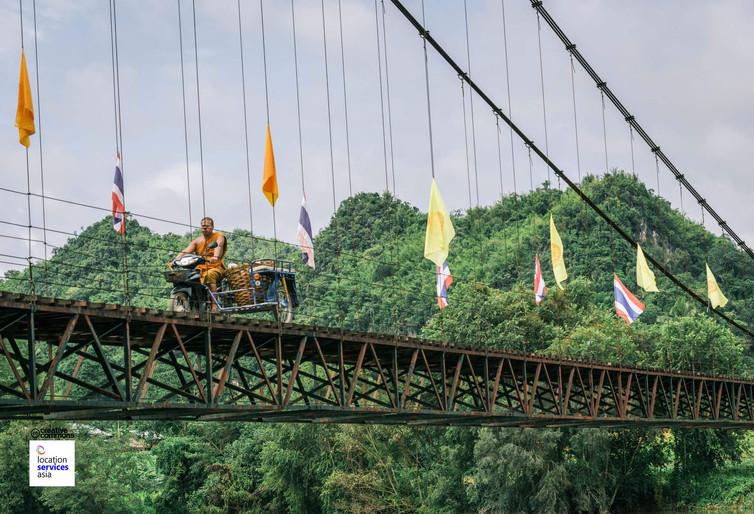 thail film locations bridges roads f.jpg