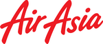 Air Asia new b_resize.png