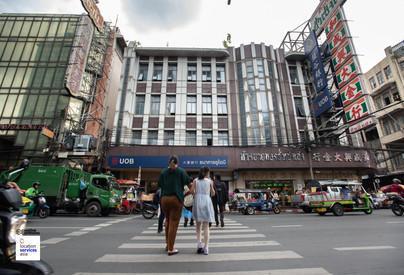 thai locations urban cities towns g.jpg