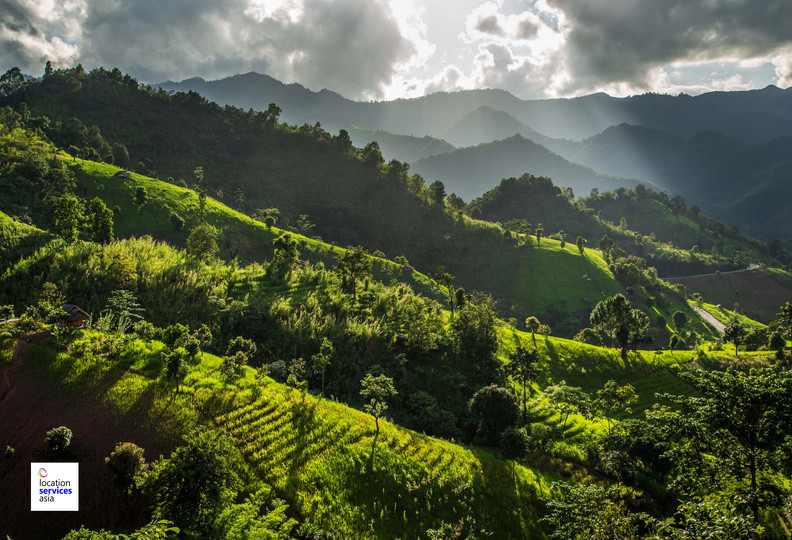 thai film locations farms fields t.jpg