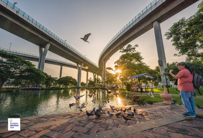 thail film locations bridges roads g.jpg