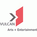vulcan art and entertainment_resize.png