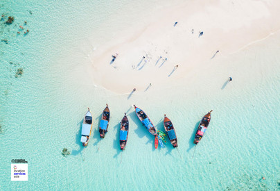 film locations beaches thai m.jpg