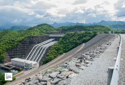 thai locations dams lakes m.jpg