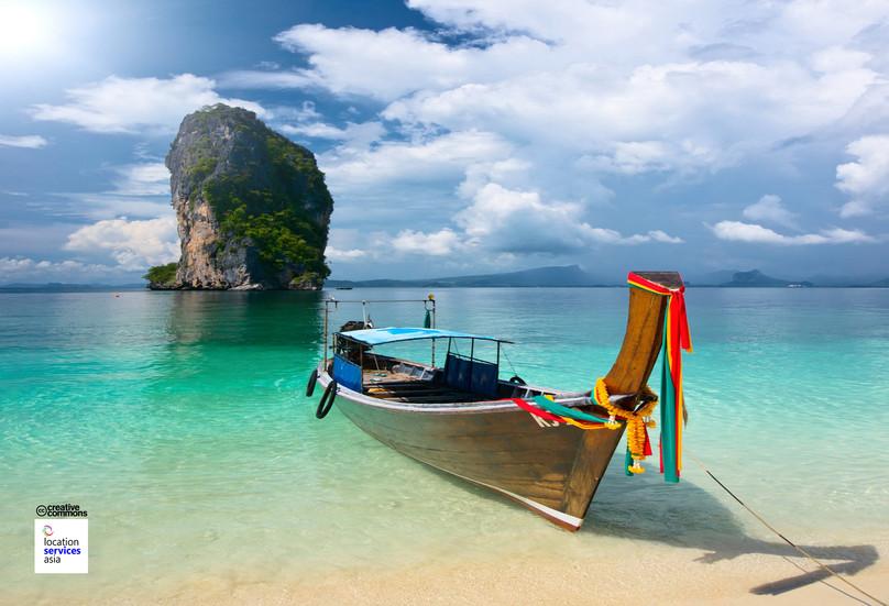 thailand film locations islands b.jpg