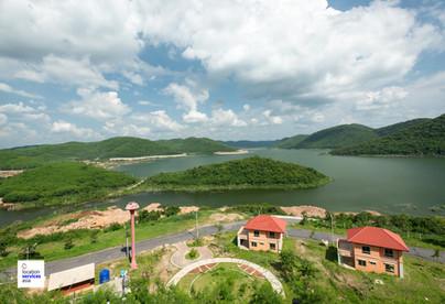 thai locations dams lakes d.jpg
