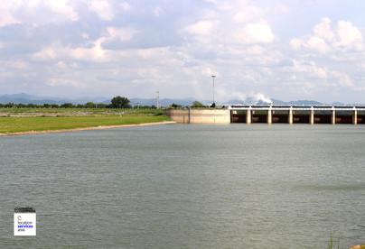 thai locations dams lakes t.jpg