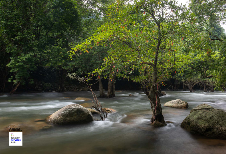 thailand film locations waterfalls c.jpg