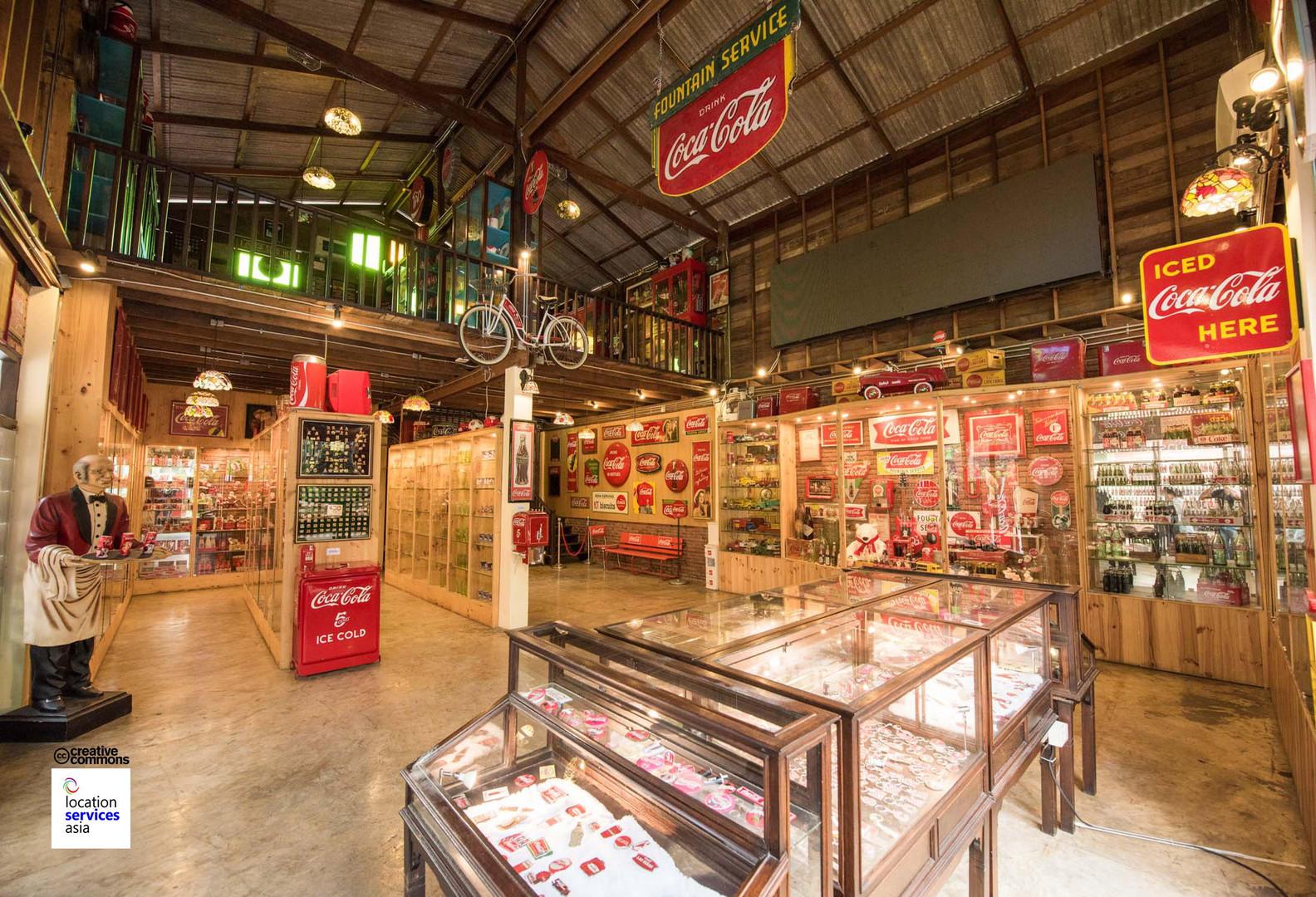 art market museum thai d.jpg