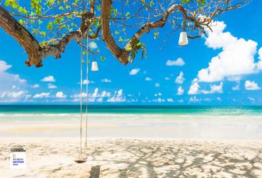 thailand film locations islands e.jpg
