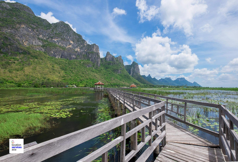 thail film locations bridges roads p.jpg
