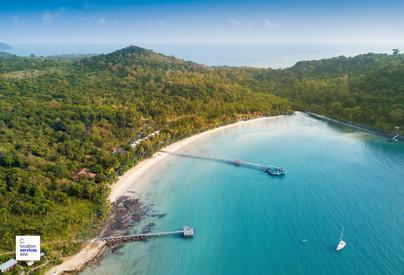 thailand film locations islands o.jpg