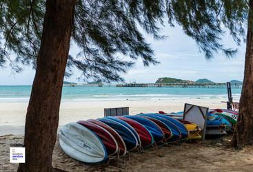 film locations beaches thai b.jpg