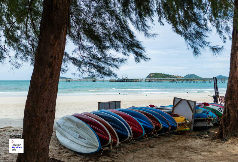 film locations beaches thai b.jpg
