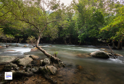 thailand film locations waterfalls d.jpg