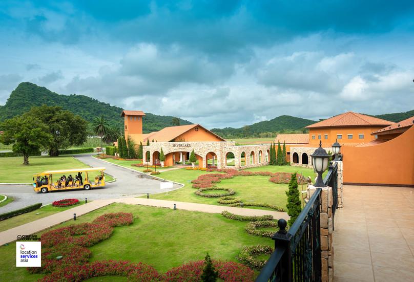 thai film locations attractions q.jpg