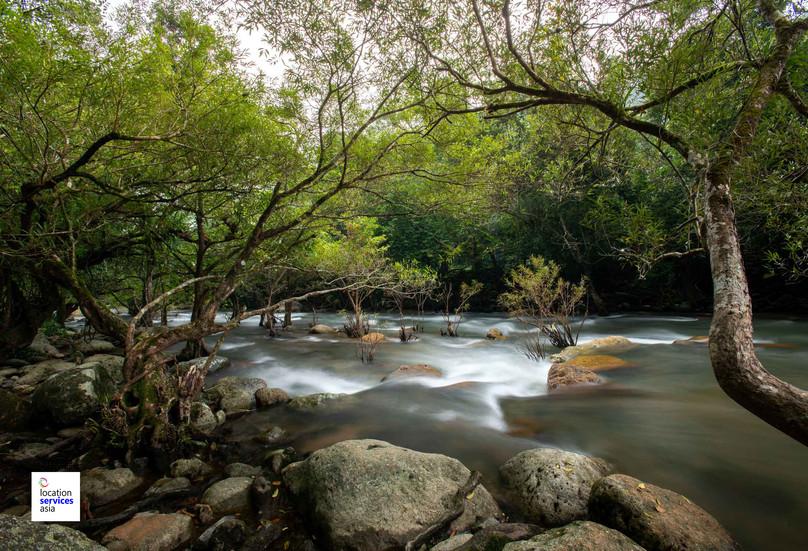 thailand film locations waterfalls e.jpg